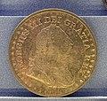 George III 1760-1820 coin pic6.JPG