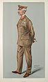 George Stuart White Vanity Fair 14 June 1900.jpg