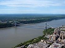 George Washington Bridge 001.JPG