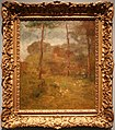 George inness, orange road, tarpon springs, 1893 ca.jpg