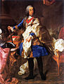 Georges Desmarées, Clemens August von Bayern.jpg