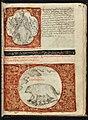 Georgios Klontzas Manuscript.jpg