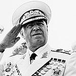Georgy Zhukov 11.jpg