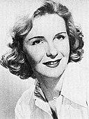 Geraldine Page: Age & Birthday