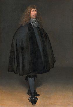 Gerard ter Borch - Zelfportret.jpg