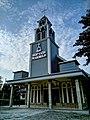 Gereja HKBP Kasih Prabumulih.jpg