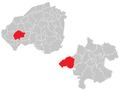 Geretsberg in BR.png