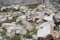 Gerizim Twelve Stones Site IMG 2209.JPG