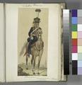 Germany, Saxe-Weimar Eisenach, 1813-1840 (NYPL b14896507-1505309).tiff