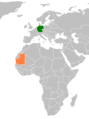 Germany Mauritania Locator.png