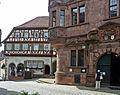 Gernsbach-Amtsstr-1-.jpg