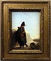 Gerolamo induno, sentinella, 1851.JPG