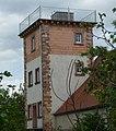 Gerolsheim - panoramio.jpg