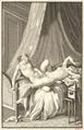 Gervaise de Latouche - Histoire de Dom Bougre, Portier des Chartreux,1922 - 0065.png