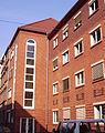 Gesundheitsamt Ludwigshafen 1.jpg