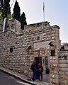 Gethsemane, Jerusalem, 2019 (01).jpg