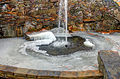 Gfp-arkansas-hot-springs-fountain.jpg