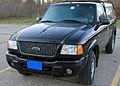 Gfp-black-ford-ranger-xlt.jpg