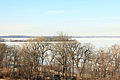 Gfp-wisconsin-madison-frozen-lake-mendota.jpg