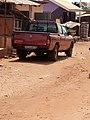 Ghanaian pick-up.jpg