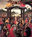 Ghirlandaio Adoration of the Magi 1488.jpg