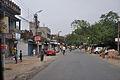Ghosh Para Road - Barrackpore - North 24 Parganas 2012-04-11 9659.JPG