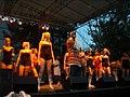 Ghostface Intonation Music Festival 06 CAM 3918 (174539988).jpg