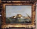 Giacomo guardi, veduta dell'isola di san crsitoforo di murano, 1790-1810 ca..JPG