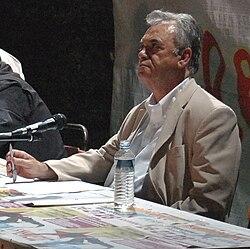 Giannis Dragasakis I.JPG
