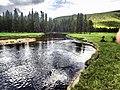 Gibbon River in Elk Park 2019 01.jpg