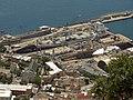Gibraltar Dry Docks.jpg