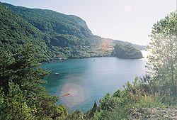 Gideros Bay1.jpg