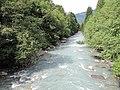 Giffre upstream Samoens.jpg