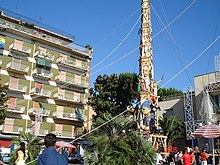 Casavatore wikipedia - Riscatto casa popolare ...