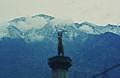 Gilgit gb.jpg