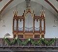 Gillenfeld Orgelfoto von der Orgelweihe.jpg