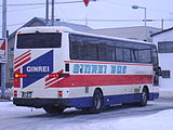 Ginrei bus S200F 2844rear.JPG