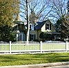 Ginter Park Historic District
