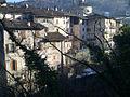 Giorcessgiovannibianco1.jpg