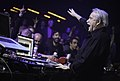 Giorgio Moroder - First Avenue Minneapolis - The Current (43014735240).jpg