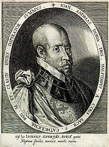 Giovanni Andrea Doria.jpg
