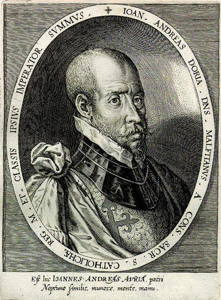 File:Giovanni Andrea Doria.jpg
