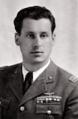 Giovanni Bonet.png