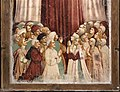 Giovanni antonio bellinzoni, madonna della misericordia, dalla chiesa di san marco a cingoli, 02.jpg