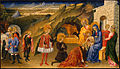 Giovanni di Paolo The Adoration of the Magi.jpg