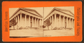 Girard College, from Robert N. Dennis collection of stereoscopic views 3.png