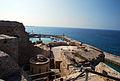 Girne Festung zum alten Hafen.jpg