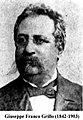 Giuseppe Franco Grillo.JPG