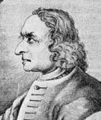 Giuseppe Tartini part