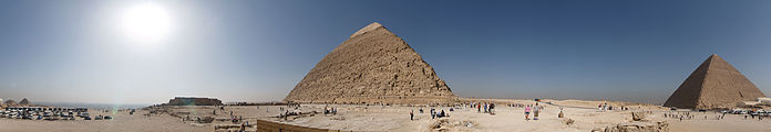 Giza pyramid complex - 360.jpg